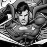 DC Comics lanza un logo especial por los 75 años de Superman