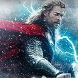 "Trailer de Thor: Impresionante avance de ""The Dark World"""