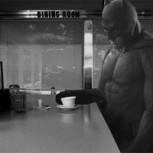 Batman triste: Los memes que se burlan sin piedad del superhéroe encarnado por Ben Affleck