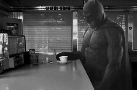 http://g.cdn.ecn.cl/comics/files/2014/05/sad-batman.jpg