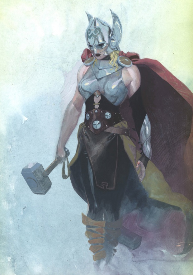 thor-mujer-2