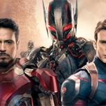 Avengers: Age of Ultron; Marvel revela el argumento y el esperado secreto sale a la luz