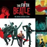 The Fifth Beatle: Un ganador en la temporada de Premios 2014