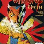 Doctor_Strange_The_Oath_Vol_1_1