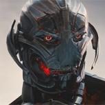 ¿Quién es Ultron? Conoce al poderoso y gran enemigo de Los Vengadores