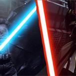 Batman vs Darth Vader: Fan-Film muestra feroz pelea entre ambos, ¿quién ganará?