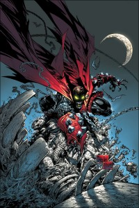 greg-capullo+mcfarlane-spawn