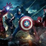 ¿Spider-Man formaría parte de los Avengers? Un fuerte rumor y lo que hay detrás de los trascendidos