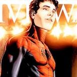 Spider-Man vuelve a casa: Marvel se suma al trabajo de sus nuevas películas