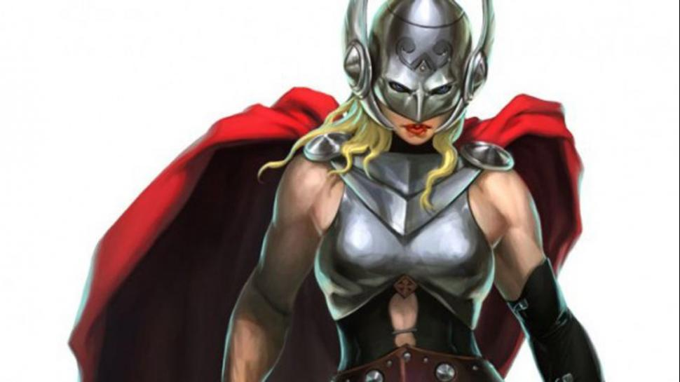 thor-mujer-1