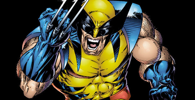 top 10 de los mejores personajes de x men en la historia c mics. Black Bedroom Furniture Sets. Home Design Ideas
