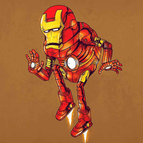 iron-man-viejo