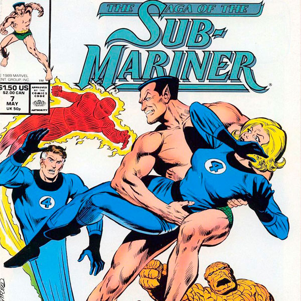 namor-reed-sue