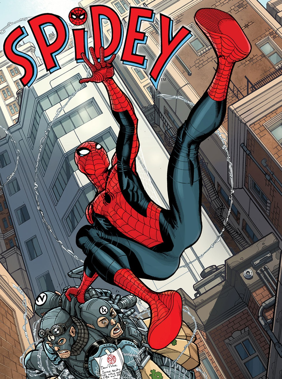 spidey-cover