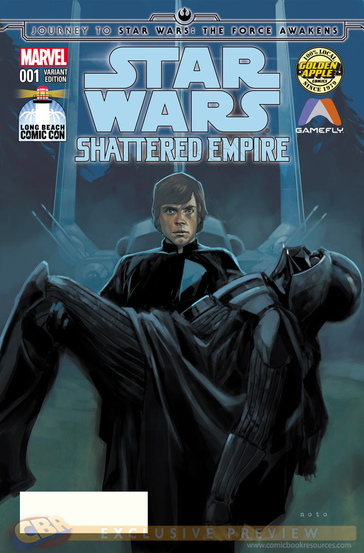 star-wars-shattered-empire-variant-cover
