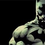 #BatmanDay: Celebra los 76 años del murciélago con selección de cómics que nunca leíste