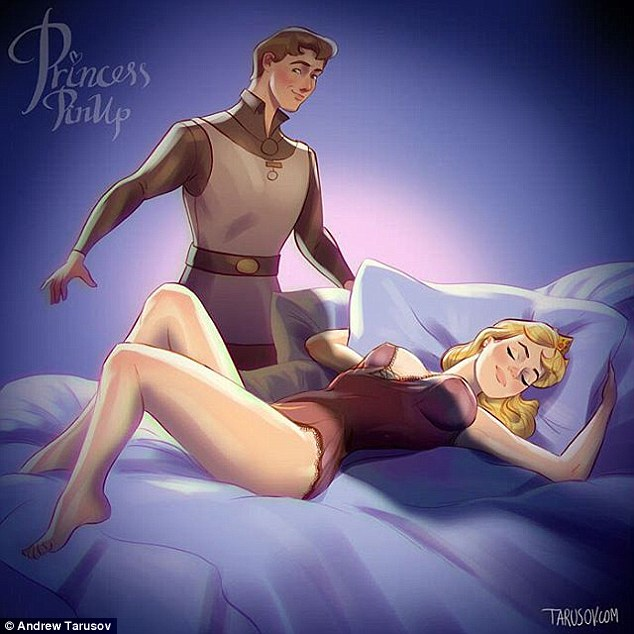 disney-pin-up-3
