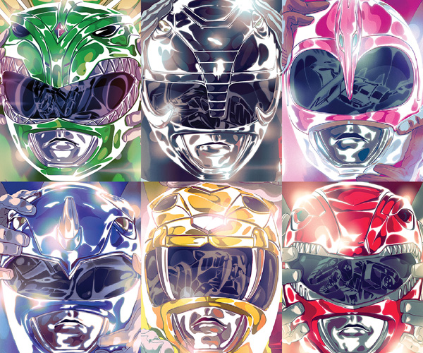 power-rangers-2a