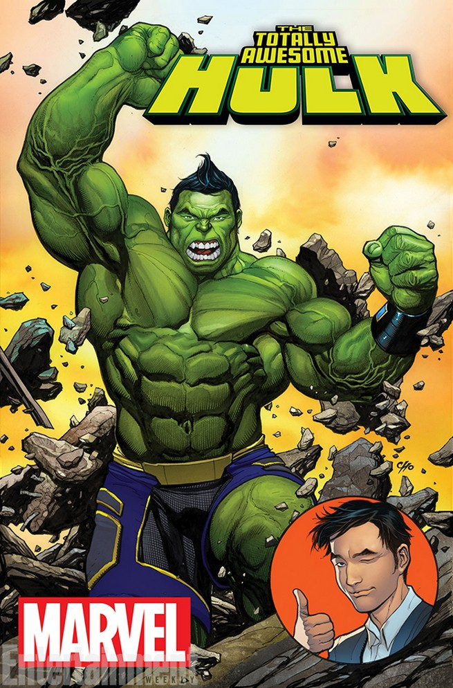 totally-awesome-hulk-cover