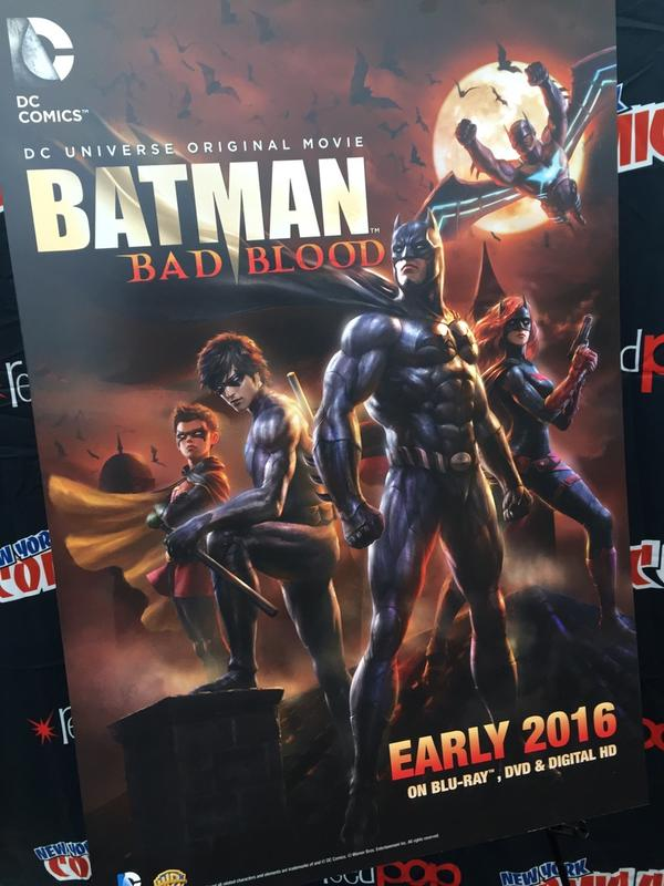 batman-bad-blood