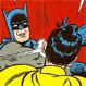 La Baticachetada está de cumpleaños: Conoce la historia original de un clásico de los memes