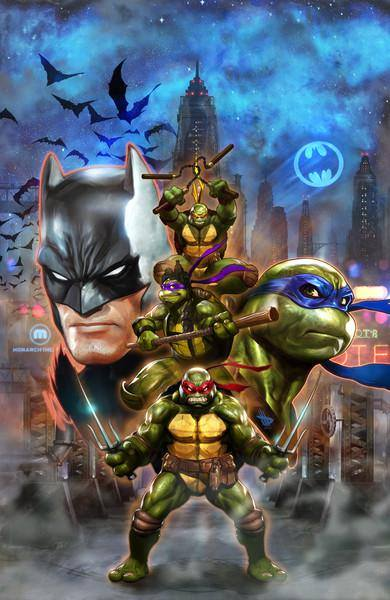 batman-tortugas03