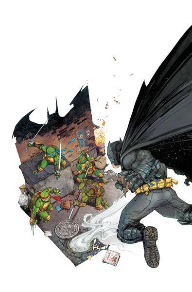 batman-tortugas04