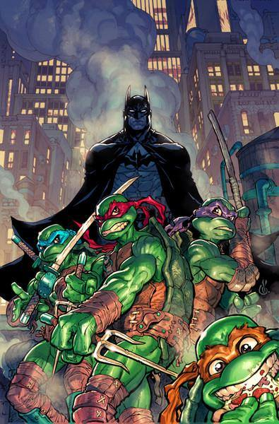 batman-tortugas06