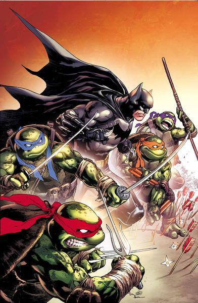 batman-tortugas10