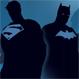 DC Films sorprende con primera imagen que adelanta la película La Liga de la Justicia