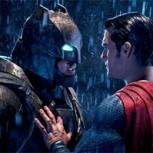 """ALERTA DE SPOILER; primeras impresiones de Batman vs Superman: """"Es impactante"""""""