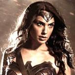 Wonder Woman: Revelan primera imagen de su película junto a las amazonas