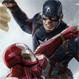 """Mira el sorprendente tráiler definitivo de """"Capitán América: Civil War"""""""