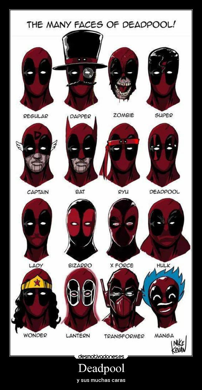 deadpool-meme
