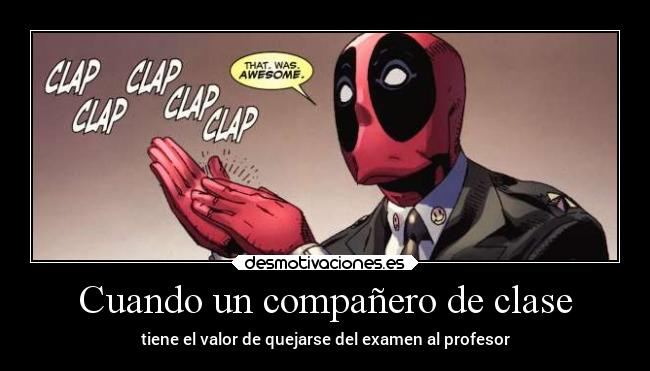 deadpool-meme02