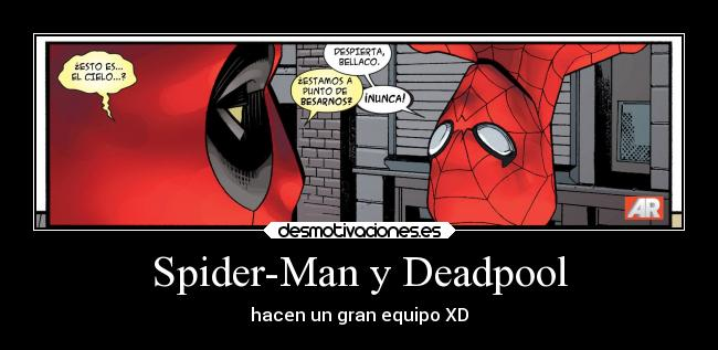 deadpool-meme05