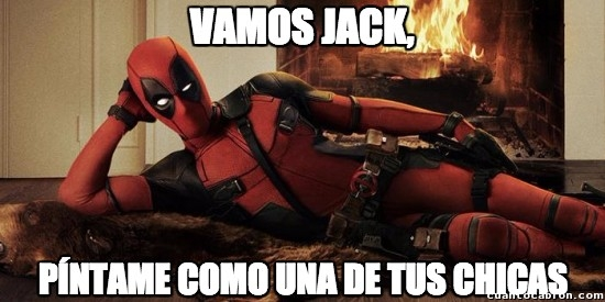 deadpool-meme06