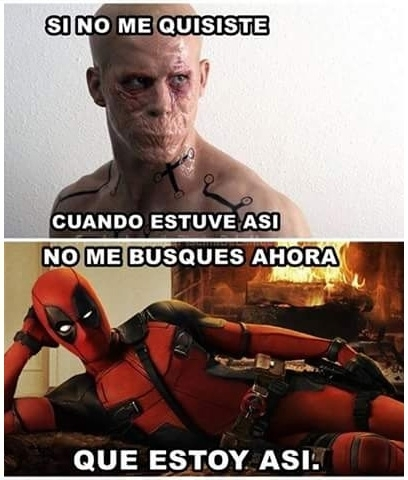deadpool-meme07