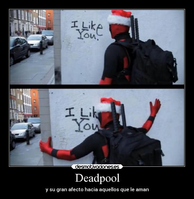 deadpool-meme09