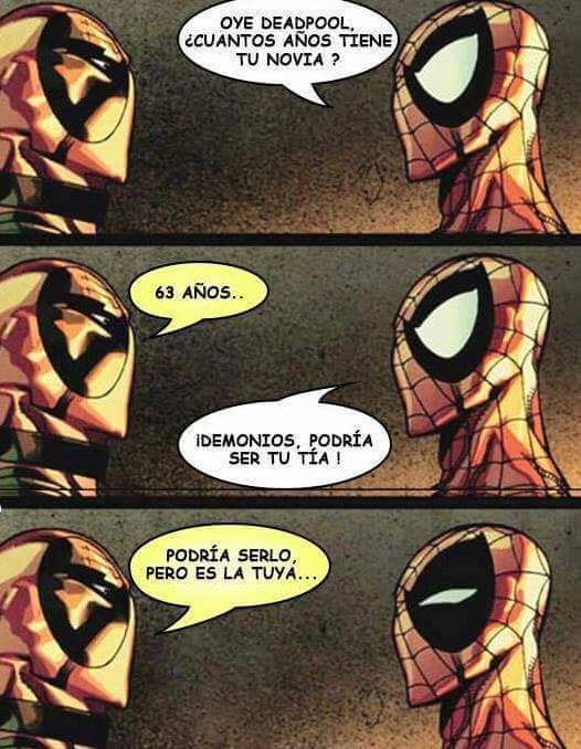 deadpool-meme16