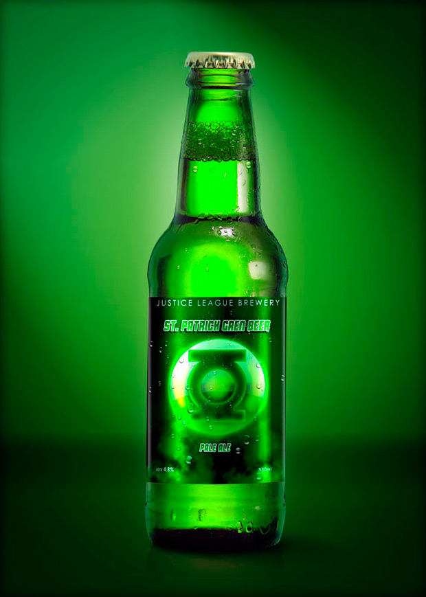 packaging-cerveza-marcelo-rizzetto-3