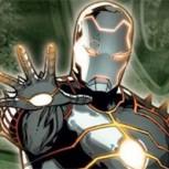 Las desconocidas armaduras de Iron Man: ¿Sabías de su existencia?