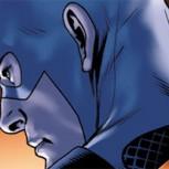Marvel le dará un giro que no podrás creer a Capitán América: Nada es lo que parece