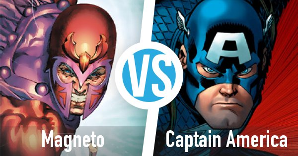 magneto-vs-captain-america