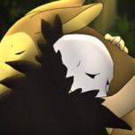 La vida de Muerte: El corto animado que está encogiendo el corazón de los internautas