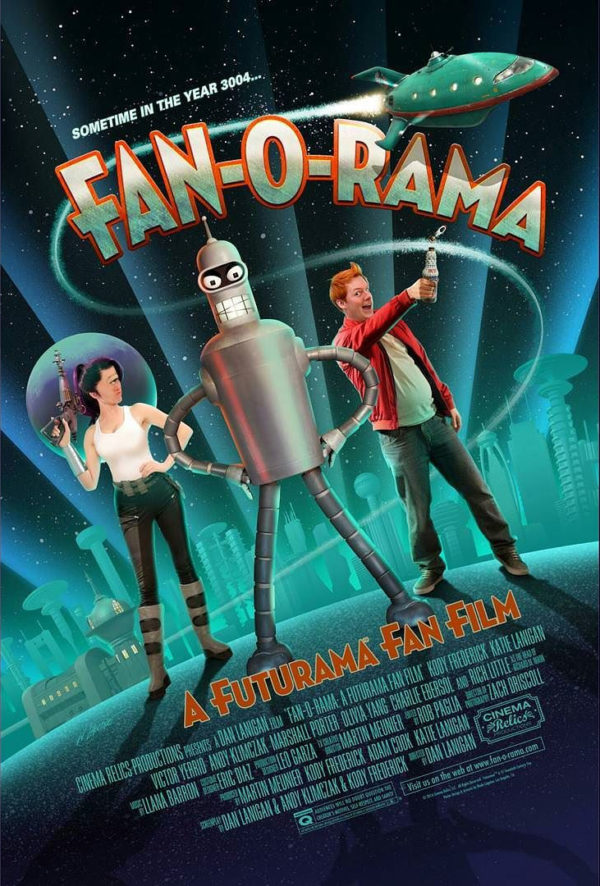 futurama-fan-film00