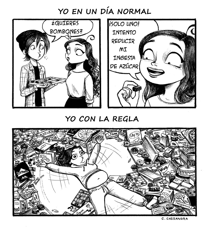 comic-femenino-cassandra-calin-2-12