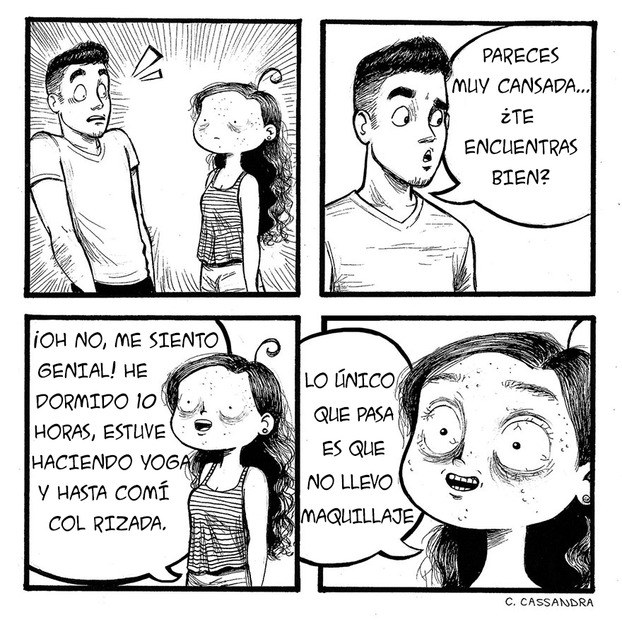 comic-femenino-cassandra-calin-2-9