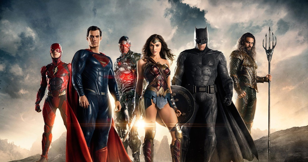 Justice-League-first-image