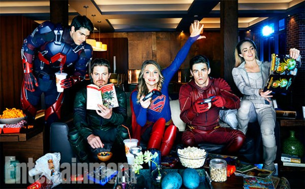 crossover-images-ew-